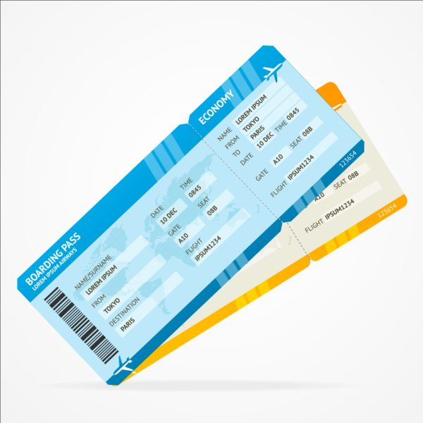 Airline-tickets-template-design-vector-01